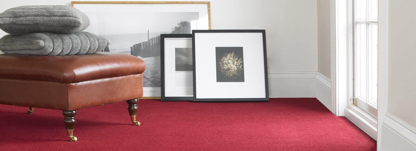 Abingdon's Wilton Royal Charter Supreme Gold