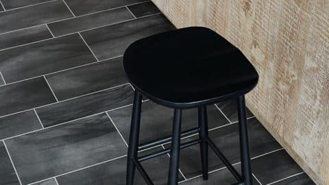 Amtico Tile Flooring