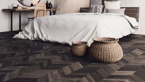 Bohemian Flooring