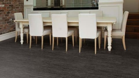 Karndean Dining Room Flooring