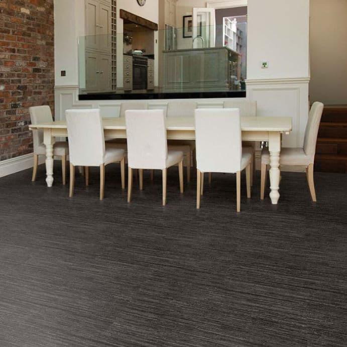 Karndean Dining Room Flooring
