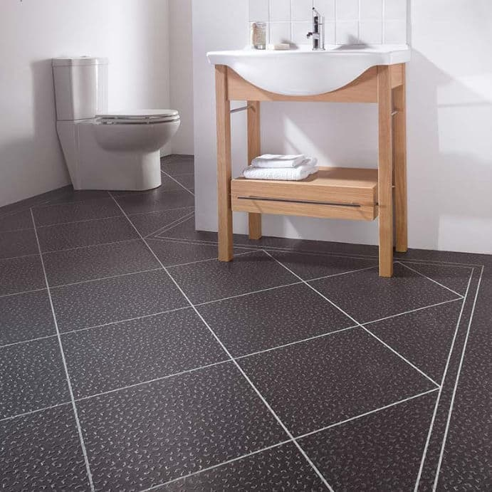 Karndean Vs Amtico Flooring Reviews Carpet Vidalondon