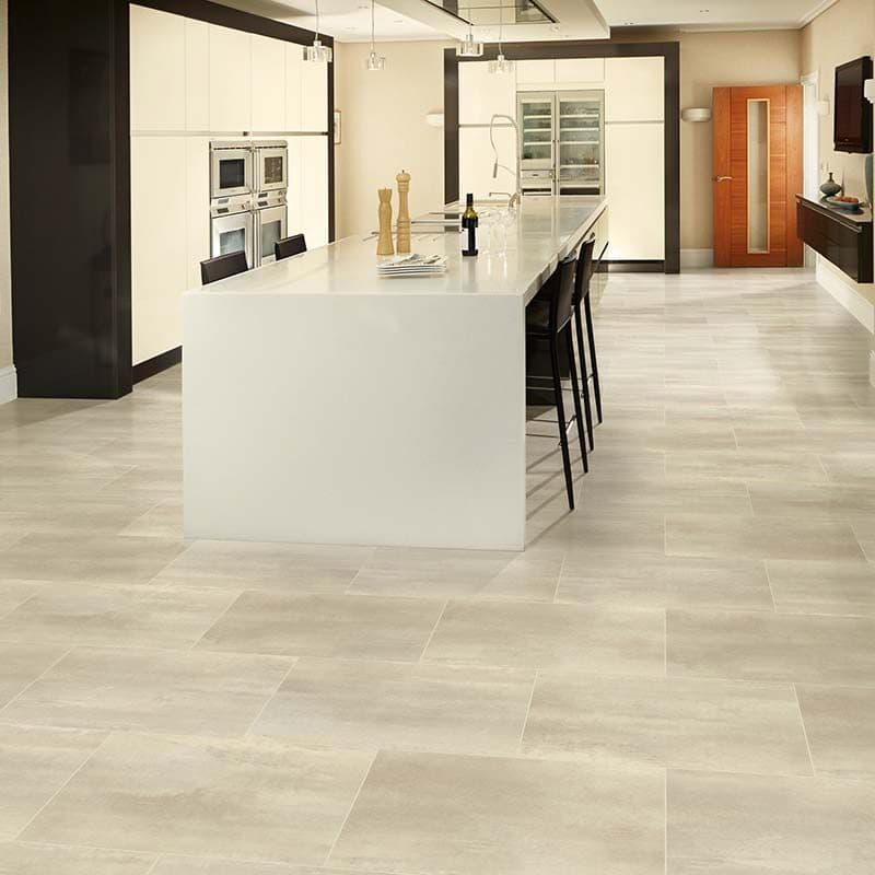 Accredited Karndean, Amtico & Moduleo Flooring Installers
